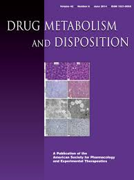 mice lacking three loci encoding 14 glutathione transferase genes