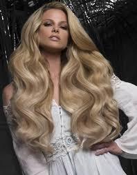 keratin hair extensions bellami professional keratin tip hair extensions hot fusion cold