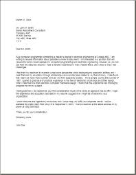 elegant cover letter for an electrical engineer 25 with additional