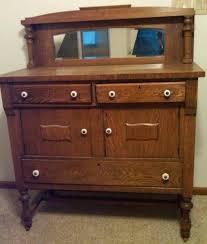 211 best antiques images on pinterest antique furniture