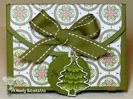 funny christmas card templates free christmas gift card gift cards for christmas gift card template christmas gift card gift cards for christmas gift card template gift cards online christmas gifts cards online gift cards free gift cards