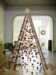 ladder christmas tree ladder christmas tree best business template