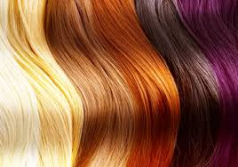 hair color for 45 catalyst salon spa find the best hair color for you hair