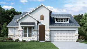Model Home Furniture For Sale In Houston Tx The Reserve At Clear Lake City Concerto Series New Homes In