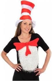 cat in the hat costume for costumes la casa de los trucos 305 858 5029 miami