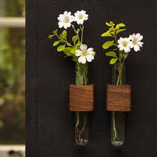 Test Tube Vase Holder Best Test Tube Flower Vase Products On Wanelo
