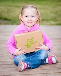 review of green kid crafts monthly subscription box for kids