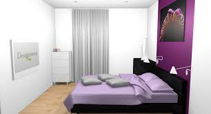 chambre couleur prune beautiful chambre couleur prune gallery antoniogarcia info
