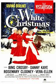 christmas posters white christmas posters from poster shop