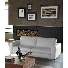 Greccio Leather Sofa Natuzzi Editions Fabio Leather Sofa U0026 Reviews Wayfair