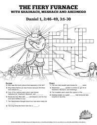 the bible project the book of daniel poster the bible project