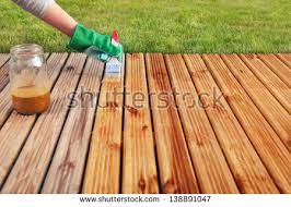 house deck stock images royalty free images u0026 vectors shutterstock