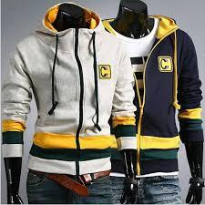 hoodie designer manckstore worldwide free shipping for dresses gadgets