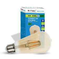Led Candle Light Bulbs by Led Lights Uk Led Light Bulbs Led Candle Bulb Vtac Led London Uk