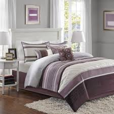 Madison Park Bedding Website Madison Park Mendocino 7 Piece Comforter Set Free Shipping Today