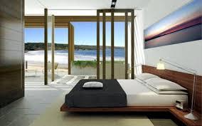 feng shui bedroom ideas feng shui bedroom set 10 practical ideas to feel good interior
