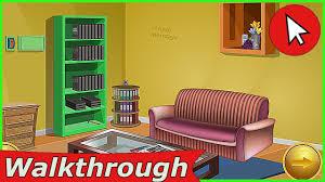 compact room escape walkthrough g7 games youtube