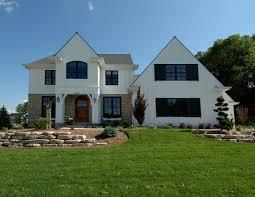 european cottage plans new home builders european cottage style for european