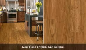 Tropical Laminate Flooring Stratford Ct Armstrong Luxe Plank Luxury Vinyl Flooring