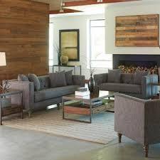 modern livingroom sets https secure img2 fg wfcdn com im 75470700 resiz