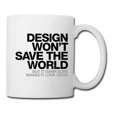 The Best Coffee Mugs How To Use Printed Coffee Mugs For Everlasting Branding 4over4 Com