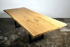 black walnut table for sale salem coffee table walnut tables for sale black walnut coffee table