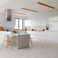 manhattan u2013 kitchens direct ni
