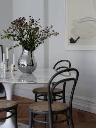 lisa robertz u0027s home via coco lapine design living room