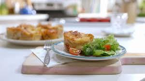 cuisiner patate 50 inspirant cuisiner patate douce cuisine et jardin pour l