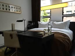 chambre hotel amsterdam amsterdam s sir albert hotel fancyoli