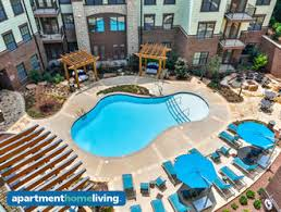 2 bedroom apartments for rent in charlotte nc south end apartments for rent charlotte nc