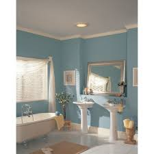 bathroom exhaust fan with light bathroom design 2017 2018