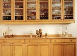 dining room cabinet ideas living room buffet cabinet with ideas dining sideboards trends