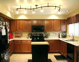 ideas for kitchen lighting fixtures kitchen light fixtures ideas amazing kitchen light fixture ideas