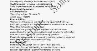 Tool And Die Maker Resume Essay Starters For Macbeth Creative Personal Essay Samples Resume