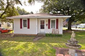 cheerful cottage home sapulpa oklahoma sapulpahometown loversiq