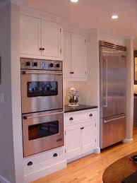 certified kitchen designers peenmedia com