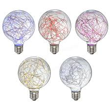 Retro Christmas Lights by Compare Prices On Retro Christmas Lights Online Shopping Buy Low