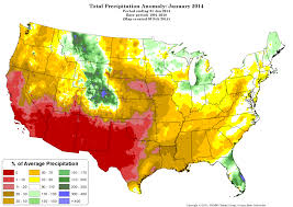 us map states high resolution prism high resolution spatial climate data for the united states