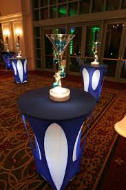 cocktail table centerpieces cocktail table ideas ohio trm furniture