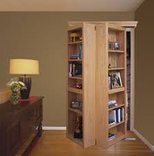 Secret Closet Door Pin By Michael L On Living The Grid Pinterest Library