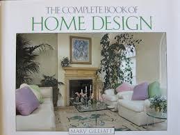 home interior books books on home design home design ideas