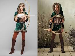 archer halloween costume deluxe matching family halloween costumes mommematch com