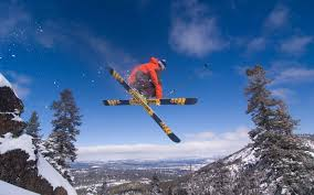 vail thanksgiving the top vail ski resorts for hitting the slopes travel leisure