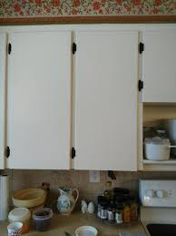 can i paint hinges on kitchen cabinets concealed and exposed cabinet hinges