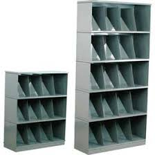 file and storage cabinet medical file cabinets record storage cabinets files storage more