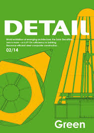 detail green english edition november 2014 by detail issuu