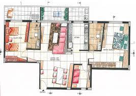 basic interior design creative interior designers drawings interior design drawing big