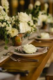 Thompson Florist by 109 Best Our Floral U0026 Event Design Images On Pinterest Floral