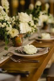 109 best our floral u0026 event design images on pinterest floral